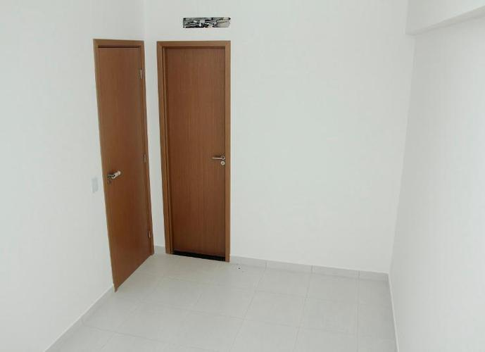 Apartamento em Torre/PE de 51m² 2 quartos a venda por R$ 320.400,00