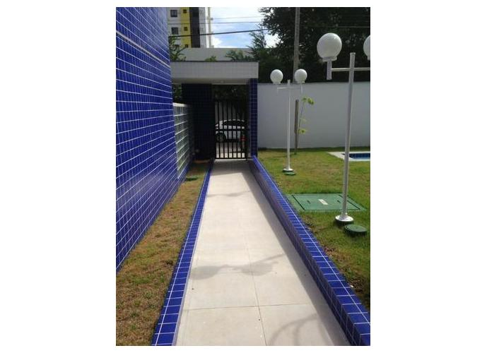 Apartamento em Pina/PE de 68m² 3 quartos a venda por R$ 360.000,00