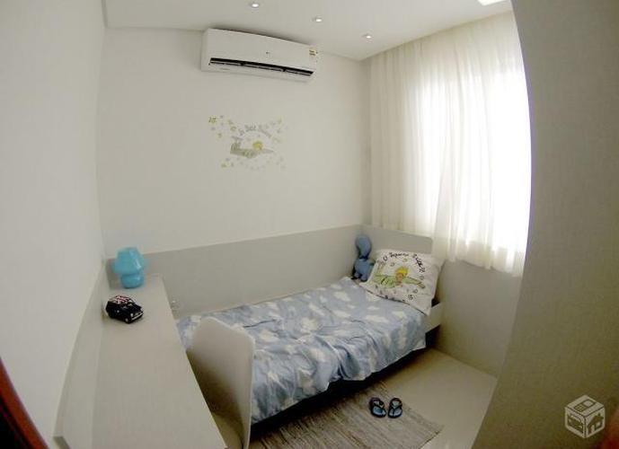 Apartamento em Torreão/PE de 64m² 3 quartos a venda por R$ 397.000,00