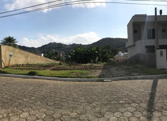 Terreno em Vorstadt/SC de 0m² a venda por R$ 530.000,00