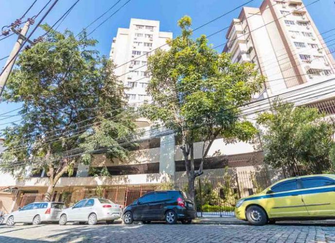 Apartamento em Lins De Vasconcelos/RJ de 79m² 2 quartos a venda por R$ 229.000,00