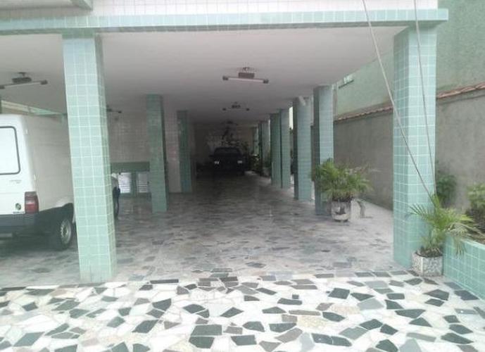 Apartamento em Ponta Da Praia/SP de 70m² 2 quartos a venda por R$ 260.000,00
