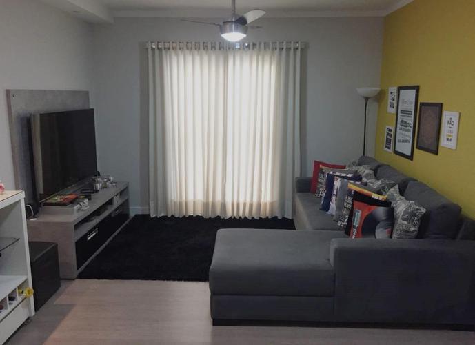 Apartamento em Jardim Do Prado/SP de 88m² 3 quartos a venda por R$ 475.000,00 ou para locação R$ 1.750,00/mes