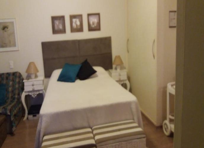 Flat em Jardins/SP de 32m² 1 quartos a venda por R$ 235.000,00