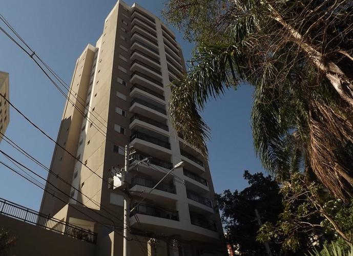Apartamento em Vila Gomes/SP de 60m² 2 quartos a venda por R$ 459.900,00