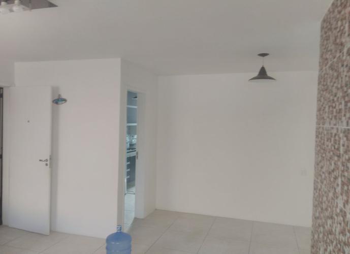 Apartamento em Bairro Novo/PE de 80m² 3 quartos para locação R$ 900,00/mes