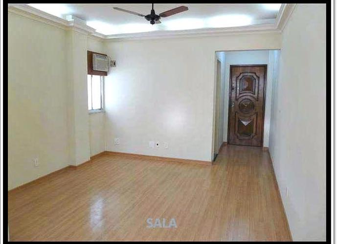 Apartamento em Flamengo/RJ de 80m² 2 quartos a venda por R$ 985.000,00