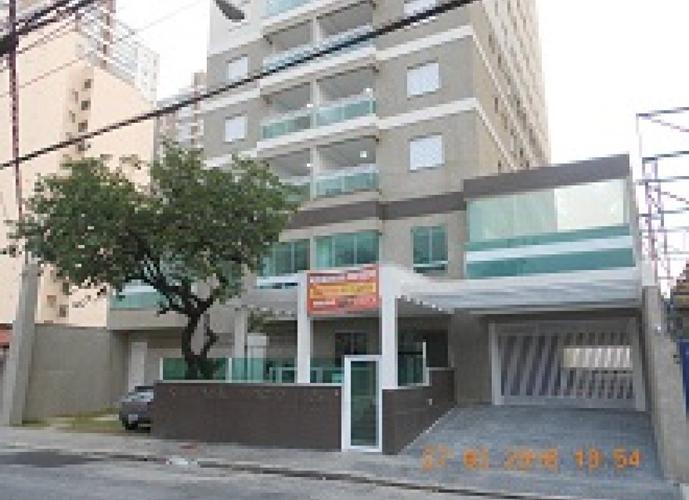 Apartamento em Vila Galvão/SP de 62m² 2 quartos a venda por R$ 295.000,00