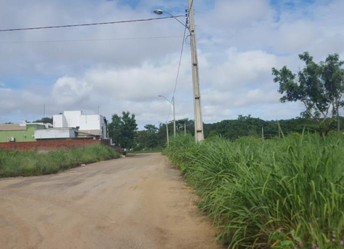 Terreno em Loteamento Bertaville/TO de 0m² a venda por R$ 65.000,00