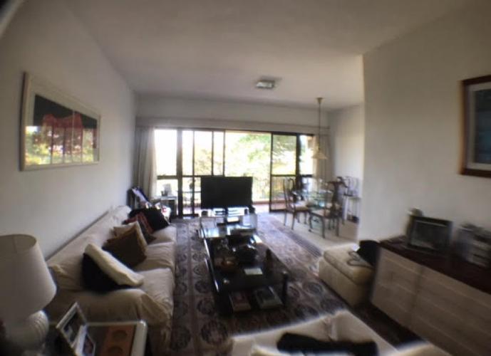 Apartamento em Copacabana/RJ de 78m² 2 quartos a venda por R$ 1.980.000,00