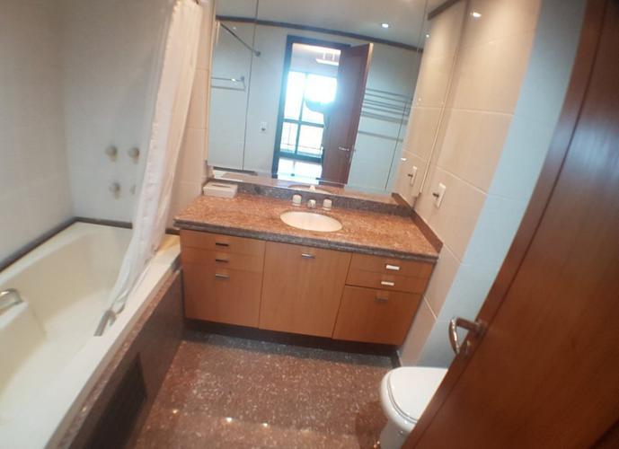 Flat em Copacabana/RJ de 170m² 2 quartos a venda por R$ 4.900.000,00