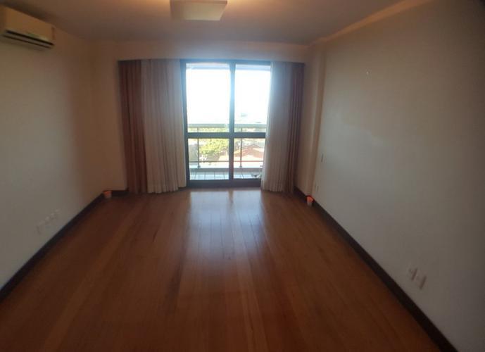 Flat em Copacabana/RJ de 89m² 2 quartos a venda por R$ 2.800.000,00