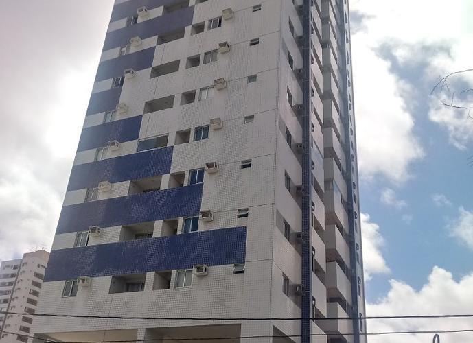 Apartamento em Prado/PE de 60m² 2 quartos para locação R$ 1.800,00/mes