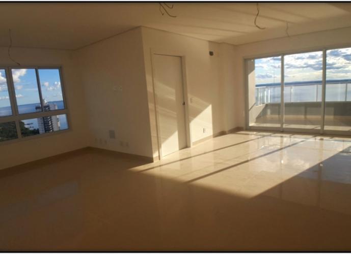 Apartamento em Graciosa - Orla 14/TO de 162m² 3 quartos a venda por R$ 1.000.000,00