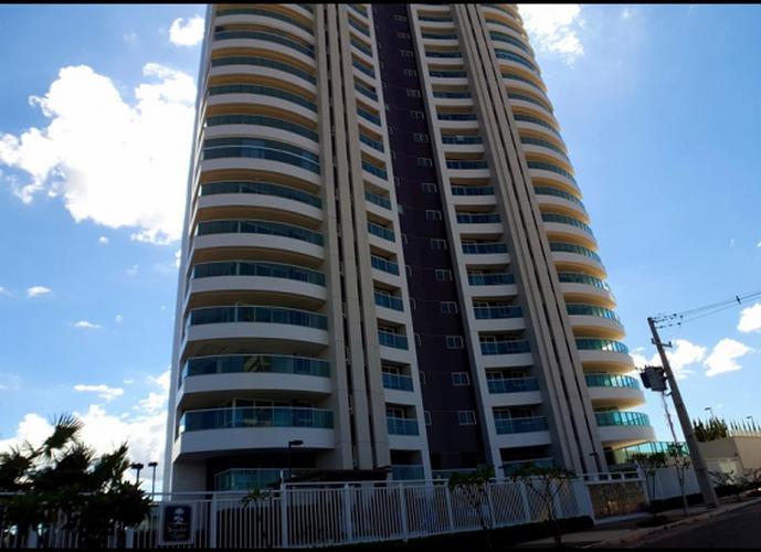 Apartamento em Graciosa - Orla 14/TO de 200m² 3 quartos a venda por R$ 1.213.000,00