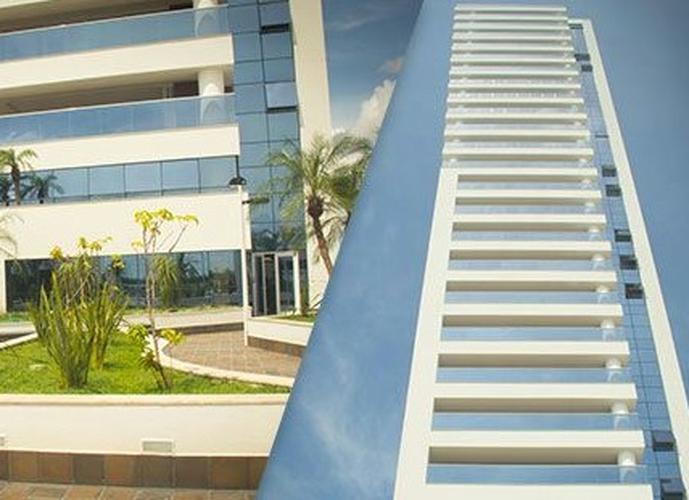 Apartamento em Graciosa - Orla 14/TO de 237m² 4 quartos a venda por R$ 1.563.000,00
