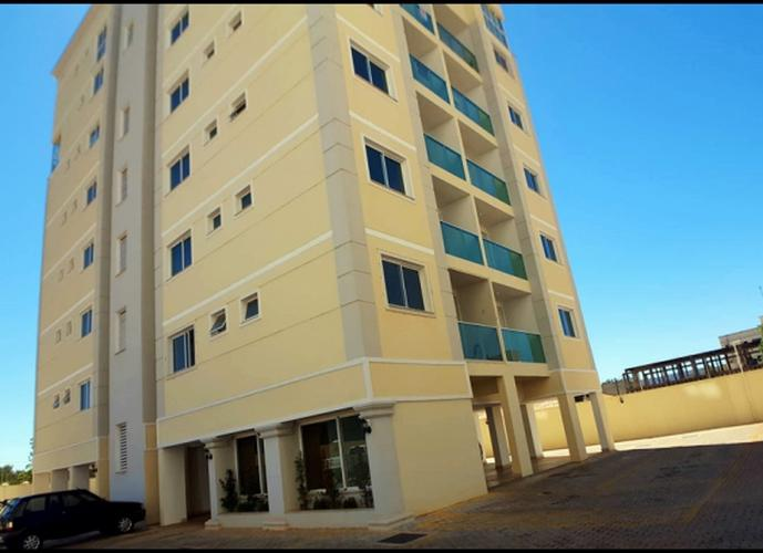 Apartamento em Plano Diretor Norte/TO de 65m² 2 quartos a venda por R$ 220.000,00