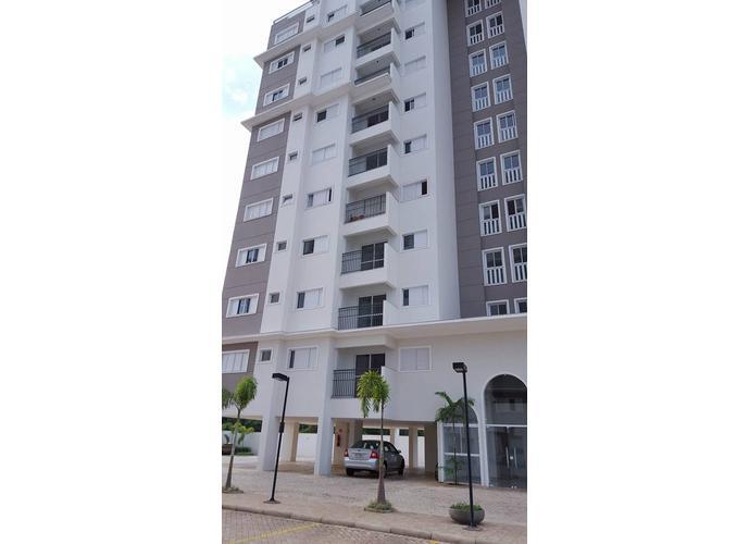 Apartamento em Plano Diretor Norte/TO de 85m² 3 quartos a venda por R$ 350.000,00