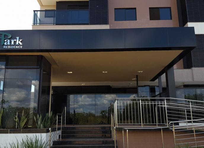 Apartamento em Plano Diretor Sul/TO de 65m² 2 quartos a venda por R$ 263.000,00
