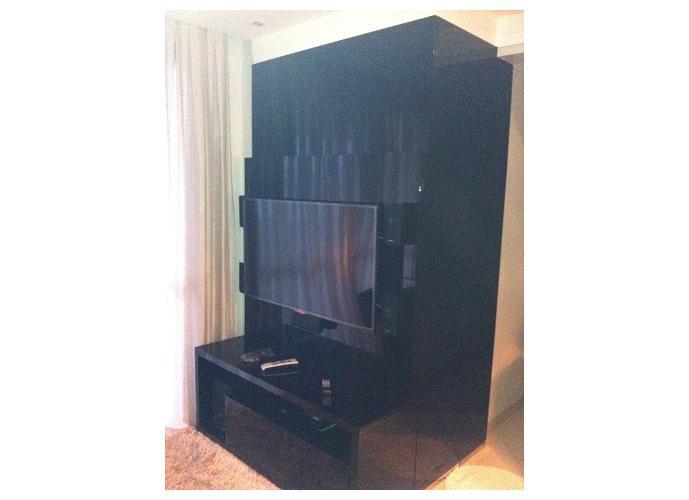 Apartamento em Plano Diretor Sul/TO de 87m² 3 quartos a venda por R$ 420.000,00