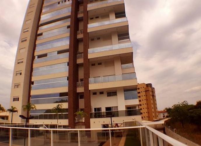 Apartamento em Plano Diretor Sul/TO de 151m² 3 quartos a venda por R$ 870.000,00