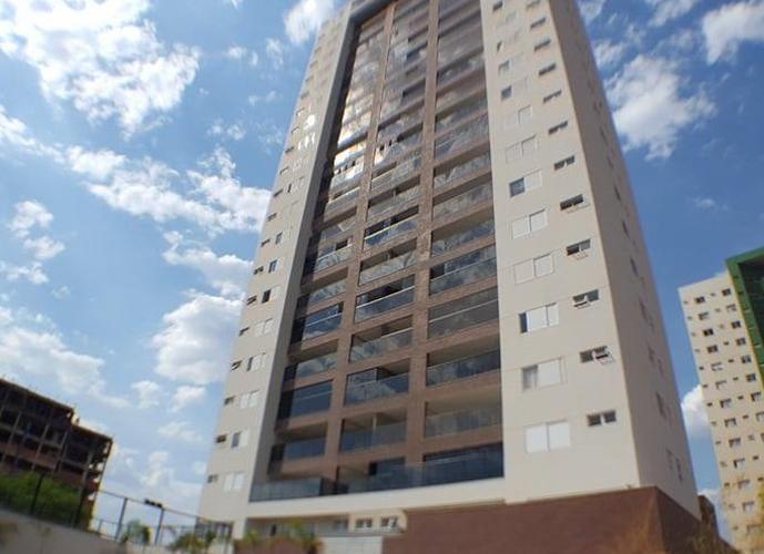 Apartamento em Plano Diretor Sul/TO de 162m² 4 quartos a venda por R$ 890.000,00
