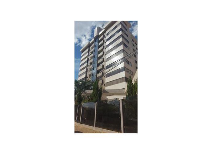 Apartamento em Plano Diretor Sul/TO de 231m² 4 quartos a venda por R$ 1.140.000,00