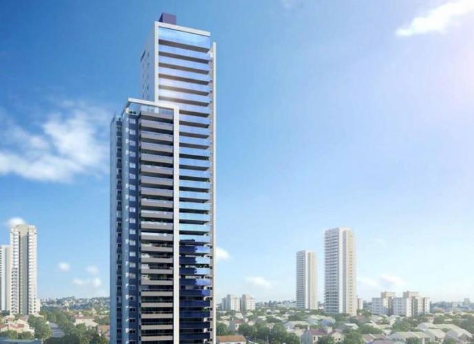 Apartamento em Plano Diretor Sul/TO de 585m² 4 quartos a venda por R$ 4.420.000,00