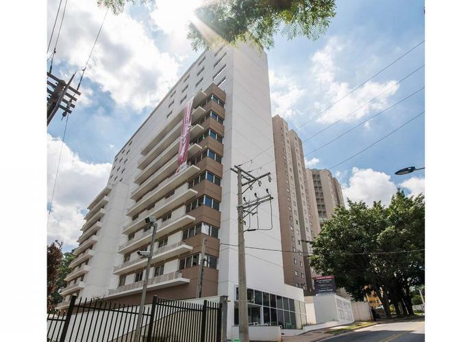 Sala em Jardim Henriqueta/SP de 24m² a venda por R$ 129.000,00