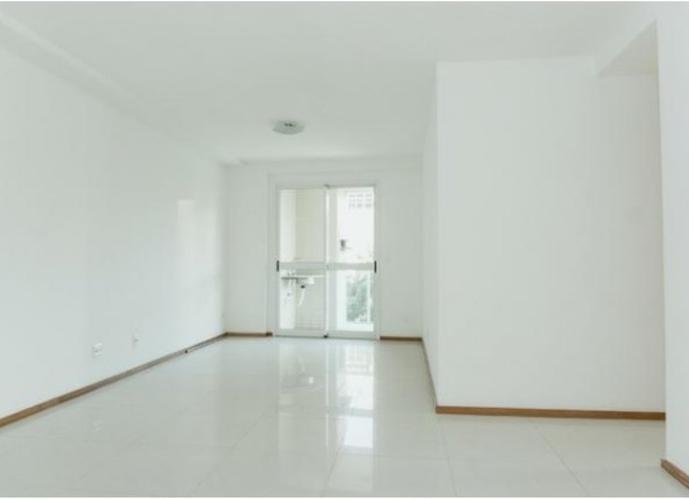 Apartamento em Recreio dos Bandeirantes/RJ de 110m² 3 quartos para locação R$ 2.800,00/mes