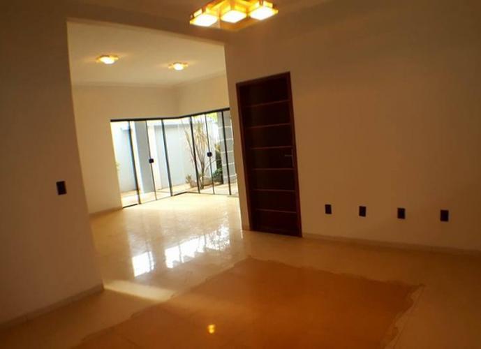 Sobrado em Plano Diretor Sul/TO de 378m² 5 quartos a venda por R$ 1.100.000,00
