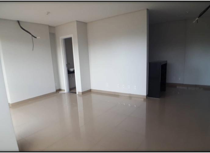 Flat em Plano Diretor Sul/TO de 33m² 1 quartos a venda por R$ 175.000,00