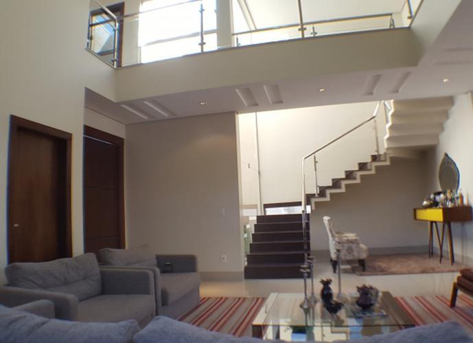 Sobrado em Plano Diretor Sul/TO de 425m² 5 quartos a venda por R$ 1.750.000,00