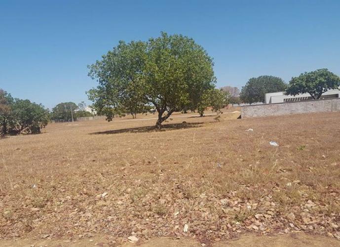 Terreno em Loteamento Residencial Polinésia/TO de 0m² a venda por R$ 190.000,00