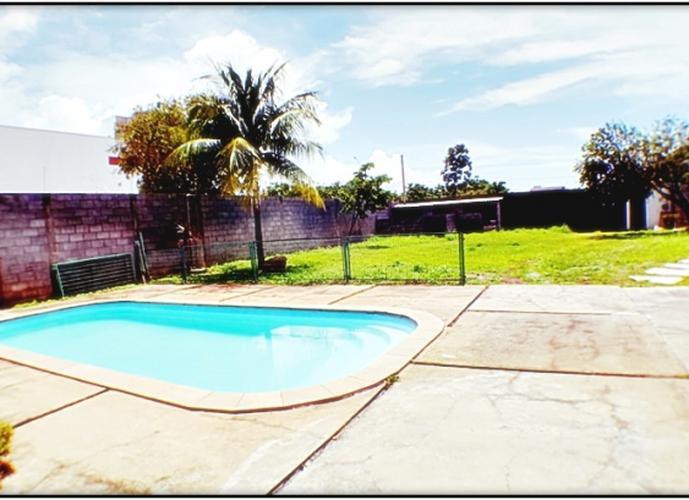 Terreno em Graciosa - Orla 14/TO de 0m² a venda por R$ 420.000,00