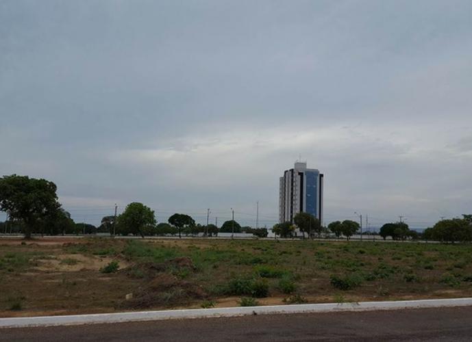 Terreno em Graciosa - Orla 14/TO de 0m² a venda por R$ 2.850.000,00