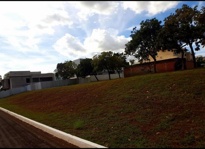 Terreno em Plano Diretor Sul/TO de 0m² a venda por R$ 220.000,00