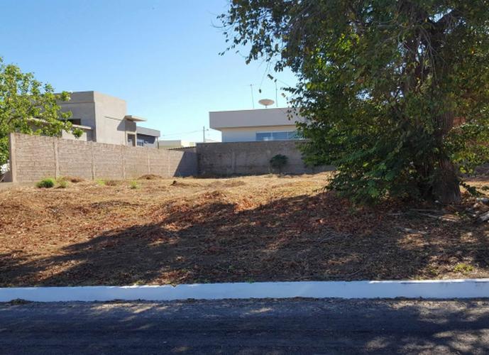 Terreno em Plano Diretor Sul/TO de 0m² a venda por R$ 180.000,00