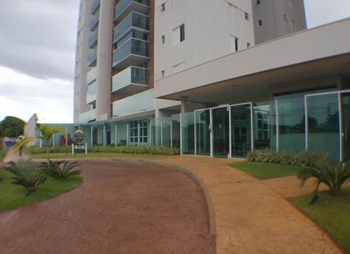 Penthouse em Plano Diretor Norte/TO de 250m² 4 quartos a venda por R$ 1.398.000,00