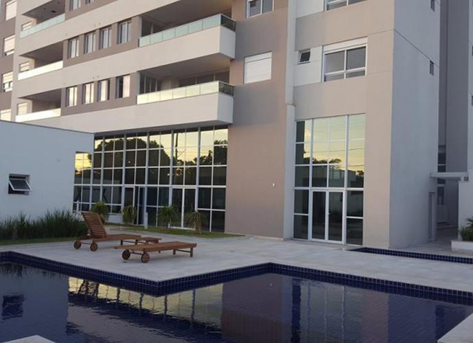 Penthouse em Plano Diretor Sul/TO de 190m² 4 quartos a venda por R$ 1.060.000,00