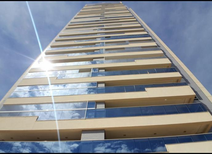Penthouse em Plano Diretor Sul/TO de 325m² 4 quartos a venda por R$ 2.250.000,00