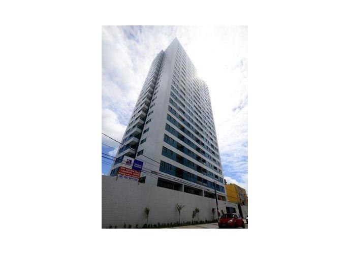 Apartamento em Candeias/PE de 66m² 3 quartos a venda por R$ 284.900,00
