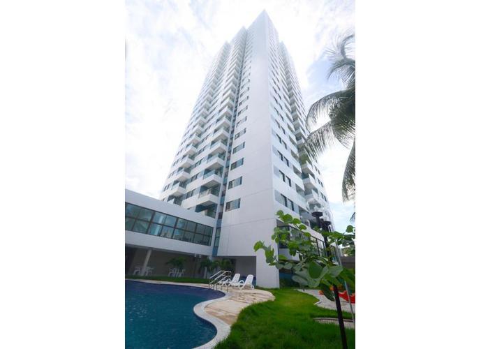 Apartamento em Candeias/PE de 65m² 3 quartos a venda por R$ 284.900,00