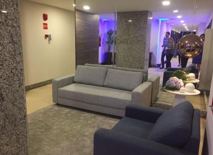 Apartamento em Candeias/PE de 58m² 2 quartos a venda por R$ 290.000,00