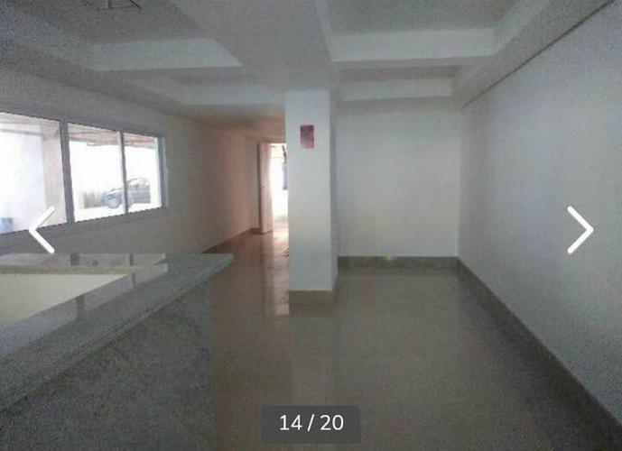 Apartamento em Boa Vista/PE de 54m² 2 quartos a venda por R$ 337.000,00