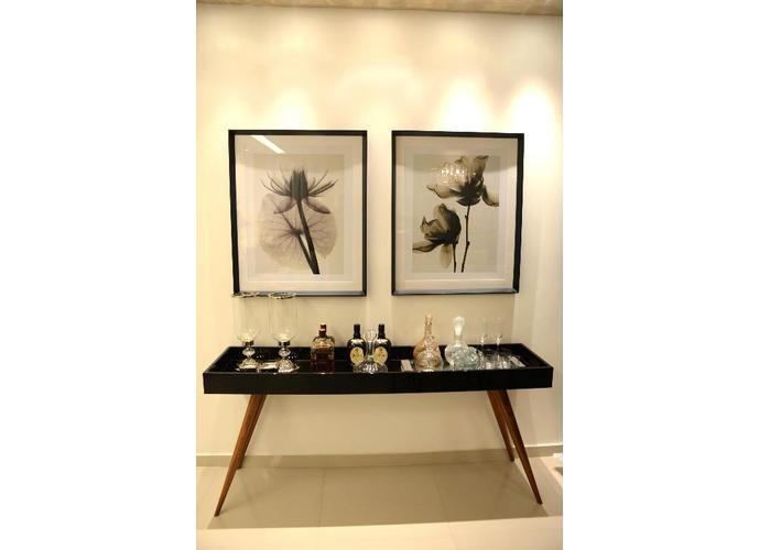 Apartamento em Boa Viagem/PE de 124m² 4 quartos a venda por R$ 805.000,00
