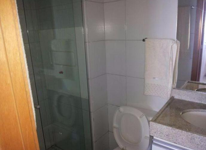 Apartamento em Encruzilhada/PE de 59m² 3 quartos a venda por R$ 349.000,00