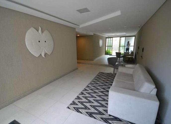 Apartamento em Encruzilhada/PE de 61m² 3 quartos a venda por R$ 360.000,00