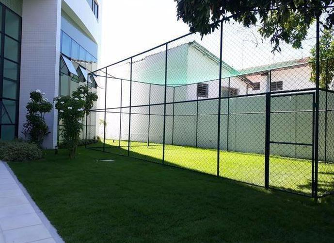 Apartamento em Encruzilhada/PE de 81m² 3 quartos a venda por R$ 468.795,00