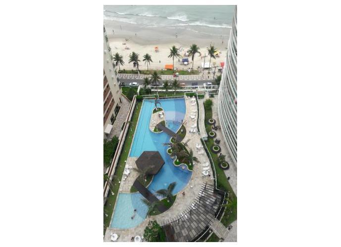 Apartamento em Vila Alzira/SP de 99m² 2 quartos a venda por R$ 960.000,00